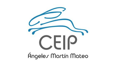 CEIP Angeles Martín Mateo